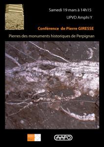 conférence-Giresse19--mars